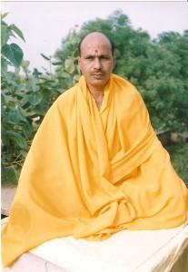 yogeshwaranand guru ji baglamukhi  upasak